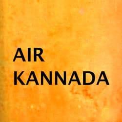 AIR Kannada