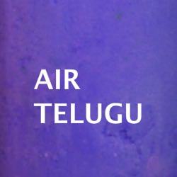 AIR Telugu