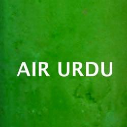 Urdu Service