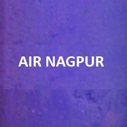 AIR Nagpur