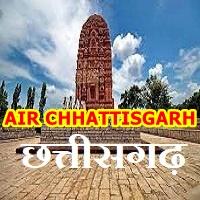 AIR Raipur