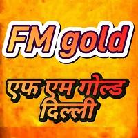 FM Gold Delhi