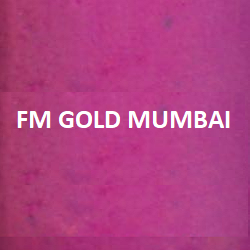 FM Gold Mumbai