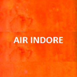 AIR Indore