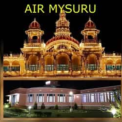 AIR Mysuru