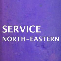 North East Service